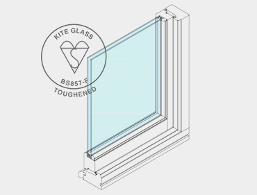 Glass Types For Windows Amp Doors Bolton Glass Fix