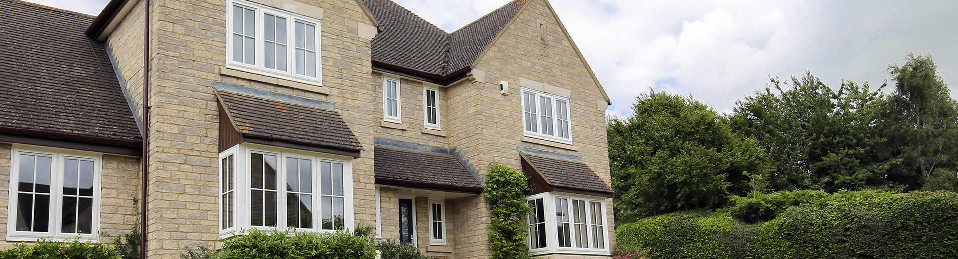 Full House uPVC Installations