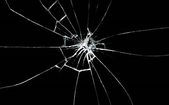 Broken Glass Repairs In Bolton Fix Windows