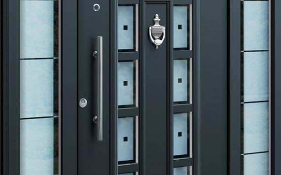 Door Glass Panel Replacements Exterior Or Interior